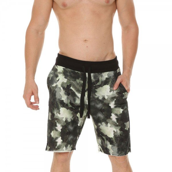 bpk 0104 militar