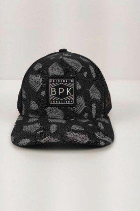bpk0070 fl