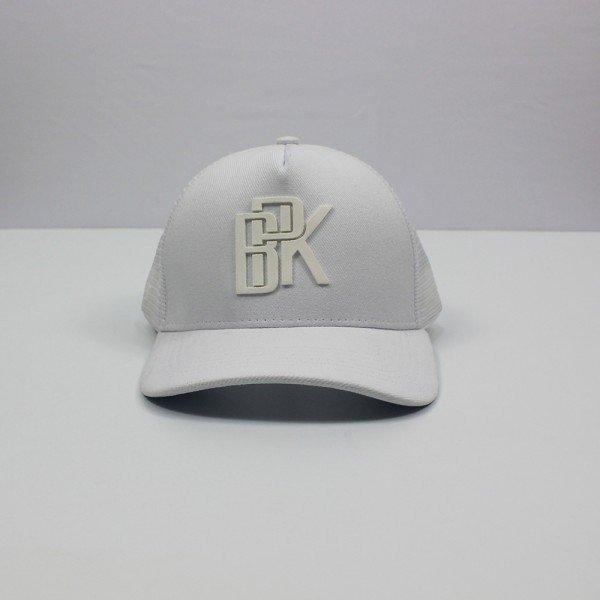 bpk0070