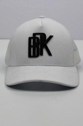 bpk0070 bp