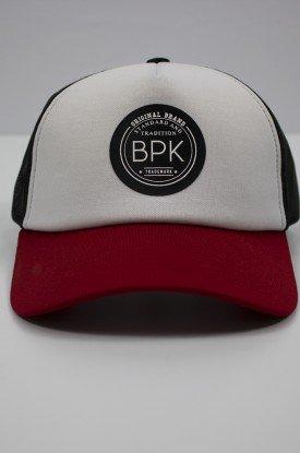 bpk0070 brvm