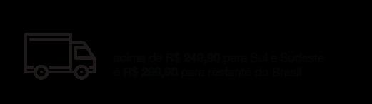 infos site troca frete